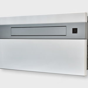 InVise WZ-32 premium monoblock airco systeem